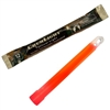 CYALUME ChemLight GENERAL PURPOSE 12 HOUR, RED