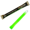 CYALUME ChemLight STICK GP 12 HOUR, GREEN