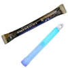 CYALUME ChemLight STICK GP 8 HOUR, BLUE