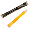 CYALUME ChemLight ULTRA HIGH INTENSITY STICK, 5 MIN ORANGE