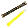 CYALUME ChemLight STICK GENERAL PURPOSE 12 HOUR, YELLOW