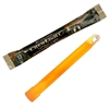 CYALUME ChemLight STICK GP12 HOUR, ORANGE