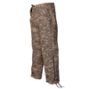 TRU-SPEC H2O PROOF ECWS GEN-1 WEATHER TROUSERS - CLOSEOUT