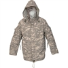 TRU-SPEC H2O PROOF ECWS GEN 2 FOUL WEATHER PARKA