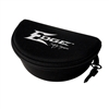 Edge Hard Storage Case