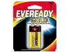 Energizer Eveready 9V Alkaline Battery