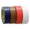 ELECTRICAL SAFE MARKING TAPE .75'' WIDTH