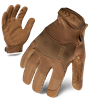 Ironclad EXO Tactical Grip Gloves