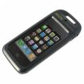 Exopod3 Water Resistant Case iPhone 3GS/4 - CLOSEOUT!