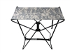 Rothco Folding Camp Stool - Army Digital UCP Camo
