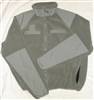 Brigade's Gen III Polartec 200 Fleece Jacket ECWCS Level 3 Style