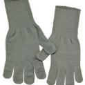 MAX+TAC Flame Resistant Glove Liners