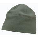 POLARTEC 100 MILITARY CLASSIC MICRO FLEECE CAP