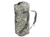 GI DUFFEL BAG TYPE II DUFFEL BAG - ACU CAMO