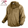 Rothco GEN III Fleece Jacket ECWCS
