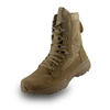 Garmont T8 NFS Military Lightweight Boots