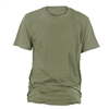 Ghost Tactical No Stink Tee Shirt