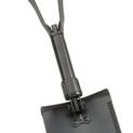 Paratrooper 3-Fold Entrenching Tool Shovel