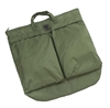 MILITARY PADDED HELMET BAG