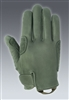 Ansell Activarmr Flexor Light Duty Work Glove