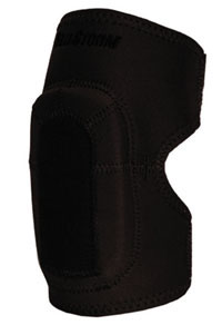BLACKHAWK! NEOPRENE ELBOW PAD