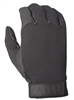 HWI LINED NEOPRENE DUTY GLOVE