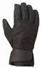 HWI Winter Gauntlet Insulated Work Glove