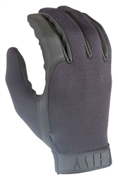 HWI Neoprene Duty Glove