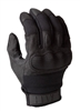 HWI GEAR TOUCHSCREEN HARD KNUCKLE GLOVE
