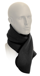 Brigades' Polartec 200 Military Fleece Scarf