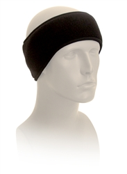 Brigade's Polartec 200 Military Fleece Ear Warmer