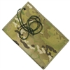 Mapsaf Map and Document Field Pouch