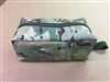 Brigade's Ditty Kit Toiletry Bag