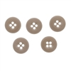 OCP ACU Tan 499 Button Pack