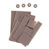 OCP ACU Hook & Loop Patch Repair Kit