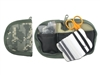 Brigade's ACU/ABU Sewing Repair Kit