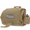 Maxpedition Mega RollyPoly Folding Dump Pouch