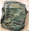 MOLLE IFAK Pouch - OEF-CP Multicam