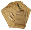McNett Tactical Ultra Compact Microfiber Towel