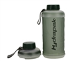 Hydrapak Stash Collapsible Canteen Bottle-750ML