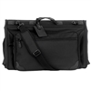 Mercury Tri-Fold Gament Travel Bag