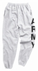 SOFFE ARMY ADULT FLEECE SWEATPANT