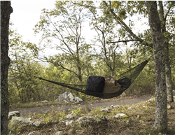 5ive Star Mini-Gear Hammock