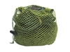 IMPS-NET MULTI-USE SURVIVAL NET