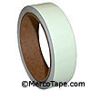 Luminous ''CAT-EYE'' Marking Tape 5 Yards