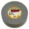 Brigade's Army 90 MPH Duct Tape - 2'' X 60 Yd/180Ft Roll