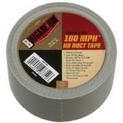 Brigade's 100 MPH HD Duct Tape Field Green
