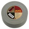 100 MPH HD DUCT TAPE ~ FOLIAGE GREEN, 48MM X 36 METER ROLL