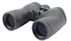 Newcon AN 7X 50MM M-22 Reticle Waterproof Binoculars