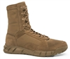 Oakley Light Assault 2 Coyote Boots